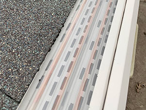 Best Gutter Guard Gutter Guards Direct